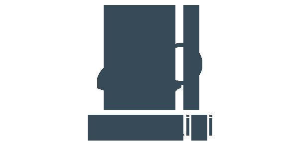 ahyan_steel_uye_girisi-2